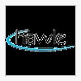 Партнер - Hawle