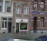 Coffeeshop Cannabiscafe Missouri Maastricht