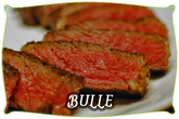 Bullenfleisch | Mein BioRind