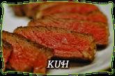 Kuhfleisch | Mein BioRind