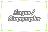 Rinderrasse | Angus | Mein BioRind