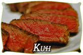 Kuhfleisch   Mein BioRind