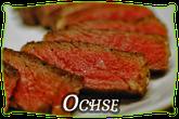 Ochsenfleisch | Mein BioRind