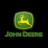 john deere unternehmen
