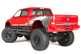 crawlster-bta-is-compatible-with-axial-scx10-ram-power-wagon-ax90037-rtr