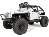crawlster-bta-is-compatible-with-axial-scx10-jeep-wrangler-g6-ax90034-kit