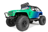 crawlster-bta-is-compatible-with-axial-scx10-jeep-wrangler-g6-falken-edition-ax90036-rtr