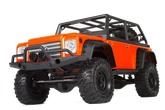 crawlster-bta-is-compatible-with-axial-scx10-jeep-wrangler-ax90027-kit