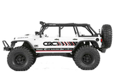 crawlster-bta-is-compatible-with-axial-scx10-jeep-wrangler-unlimited-ax90035-rtr