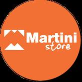 MARTINI PROFESSIONALE