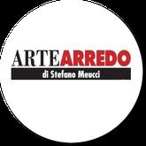 ARTEARREDO MEUCCI