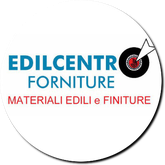 EDILCENTRO FORNITURE