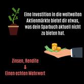 investor schule börsenweisheiten 22
