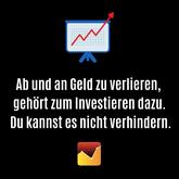 investor schule börsenweisheiten 15