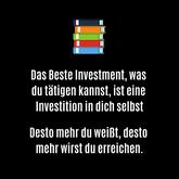 investor schule börsenweisheiten 21