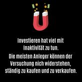 investor schule börsenweisheiten 20