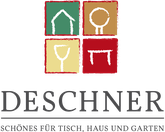 Deschner