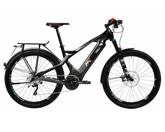 M1 Sporttechnik Zell e-Bike 2018