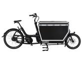 Urban Arrow Cargo L CX