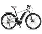 Winora Yakun e-Bike 2018