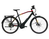 Hercules Pasero Trekking e-Bike