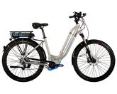 Corratec Life Bike