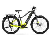 Haibike SDURO Trekking e-Bike