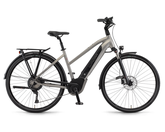 Winora Sinus IX11 Trekking e-Bike