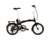 BH Bikes Easy Go Volt Kompakt e-Bike 2018