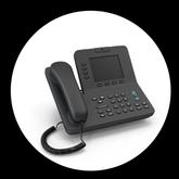 VoIP Nigeria Internet Nigeria VoIP Lagos VoIP Abuja VoIP Kano VoIP Port Harcourt Coollink VoIP