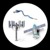 Fiber Nigeria fibre Internet Nigeria Satellite radio