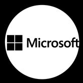 Microsoft Nigeria office 365 Microsoft Teams Nigeria
