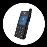 Satellite Phone Nigeria Satcoms Nigeria Satcom