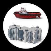 Maritime Nigeria Government Solutions IT Nigeria
