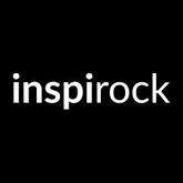 Inspirock Logo