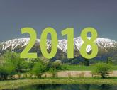 ergebnisse_2018