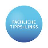 Fachliche Tipps + Links von Helia Schneider – Fortbildungen für Kleinkindpädagogik – Inhouse + Online