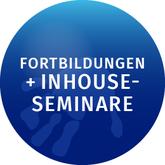 Fortbildungen + Inhouse-Seminare von Helia Schneider – Fortbildungen für Kleinkindpädagogik – Inhouse + Online