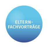 Eltern-Fachvorträge von Helia Schneider – Fortbildungen für Kleinkindpädagogik – Inhouse + Online
