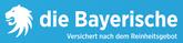 Die Bayrische Partner-Logo Versicherung Maximilian Moos, Versicherungsmakler Neustadt an der Weinstraße