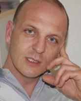 Stefan Gasser, parteilos, Bilten (Foto: glarus24.ch)