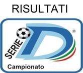 Risultati Salerno Calcio Serie Dilettanti girone G