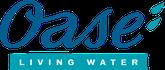 Georipper Grabenfräse Bewässerungssystem