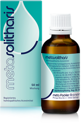 metasolitharis Packshot