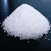 Magnesium thiosulfuricum