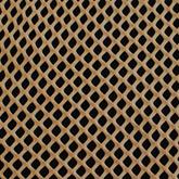 joustava kangas verkko net fishnet nude