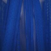 joustava kangas verkko net fishnet royal
