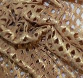 joustava kangas verkko net fishnet kulta flesh