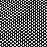 joustava kangas verkko net fishnet musta