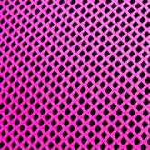 joustava kangas verkko net fishnet flo pink